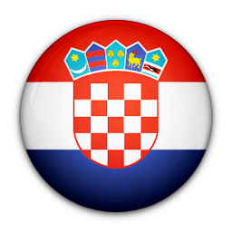 1388638362_Flag_of_Croatia
