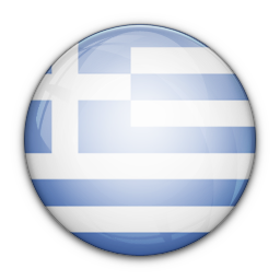 1389574959_Flag_of_Greece
