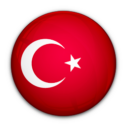 Flag_of_Turkey1.png
