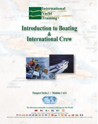 introduction-to-boating