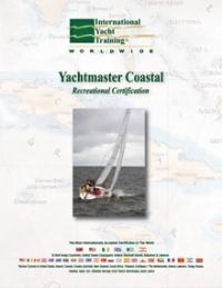 yachtmaster-coastal