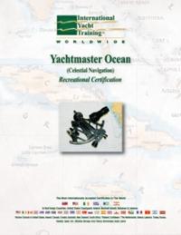 yachtmaster-ocean
