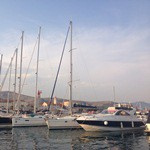 Yachting-in-Croatia-from-A-to-Z