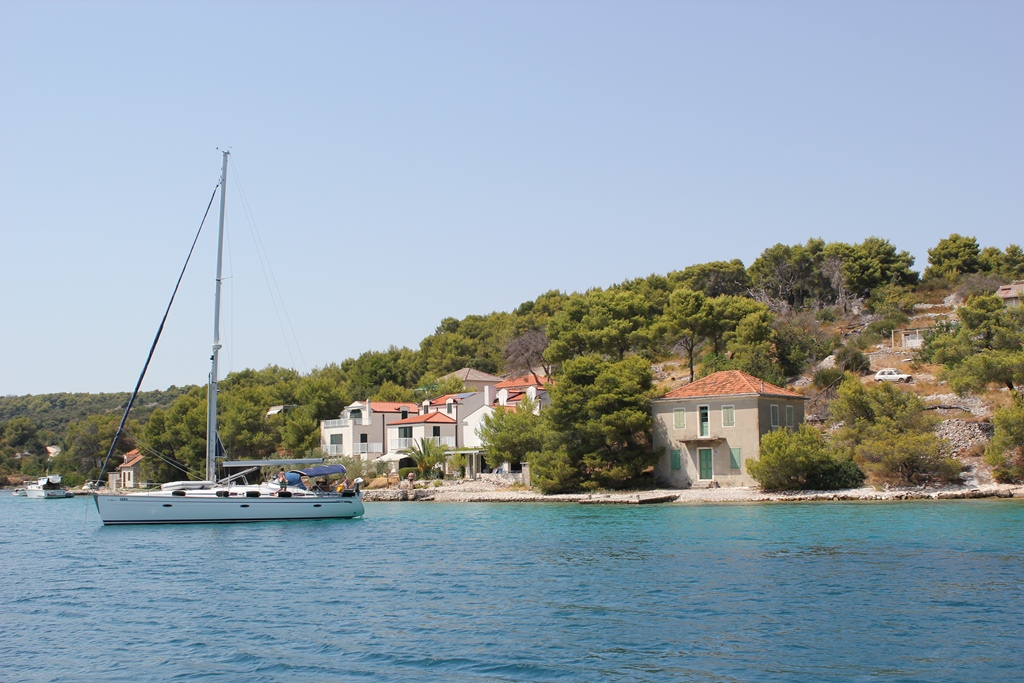 Yachting_in_Croatia_2