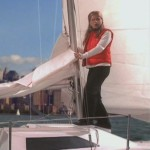 sailing-and-friends-gallery