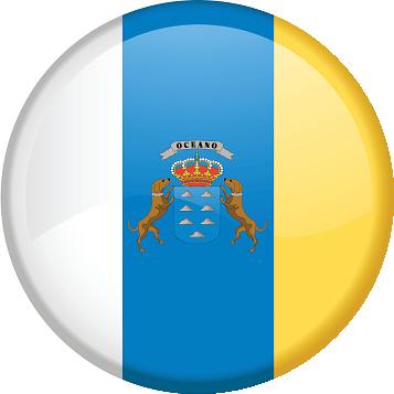 CanaryIslands
